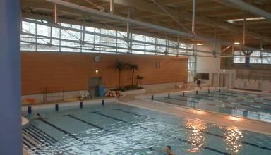 piscine-colomiers2